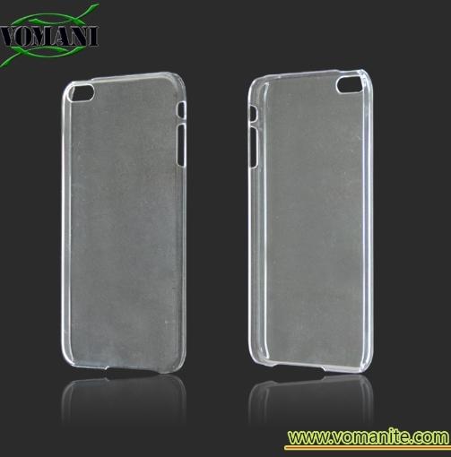 iphone6のケースの画像