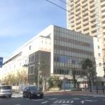 本八幡・京成八幡駅前の再開発がついに最終段階